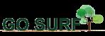 GOSURF_logo