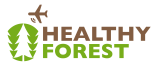 healthy-forest-logo