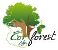 logo-life-comforest_alta