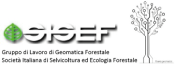 SISEF_geomatica.png