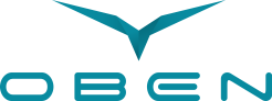 logo-oben-ufficiale_trasparente