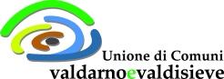 unione dei comuni.eps