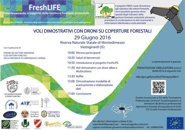 volidimostrativi_freshlife_molise