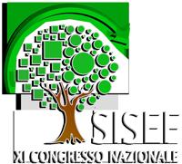 sisef-XI-logo-05