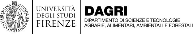 banner_DAGRI_positivo