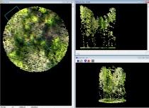 Esempio_plot_Fotogrammetri_LiDAR