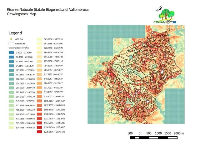 Mappa_volumi